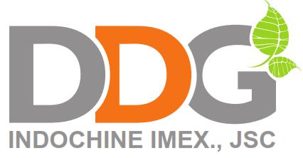 DDG: Tham dự Đại hội đồng cổ đông thường niên năm 2021