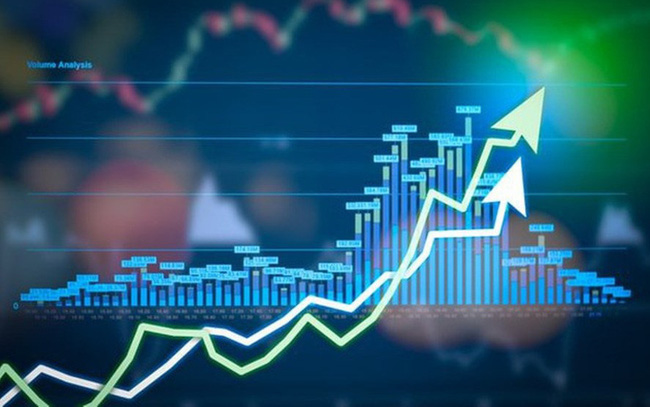 Cổ phiếu khuyến nghị hôm nay (2/2): DDG