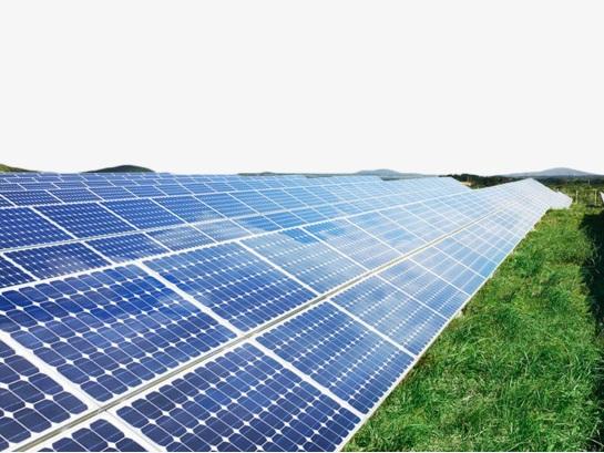 Ninh thuận đã cấp phép đầu tư cho 27 dự án điện mặt trời