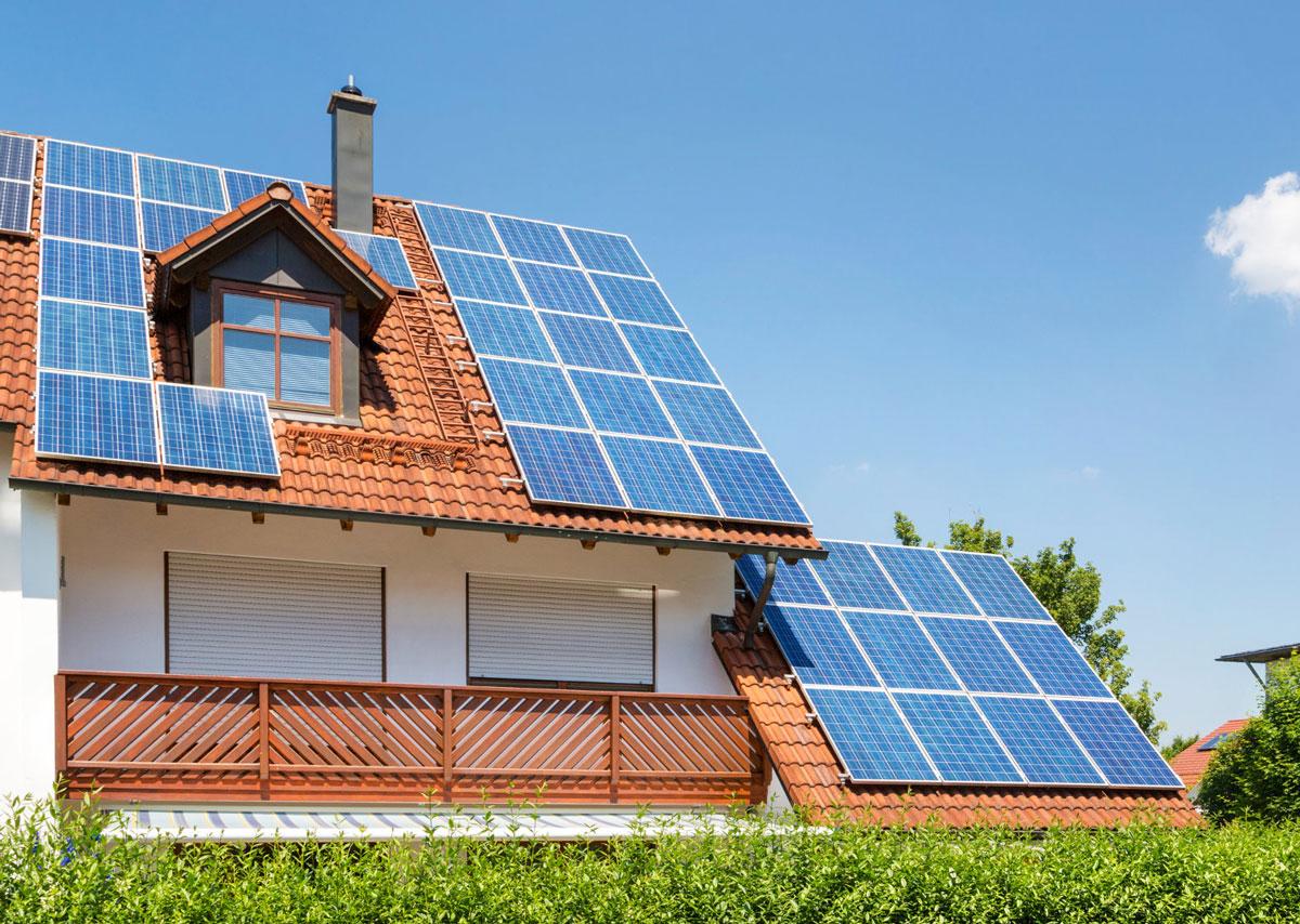 EU nâng mục tiêu sử dụng năng lượng tái tạo