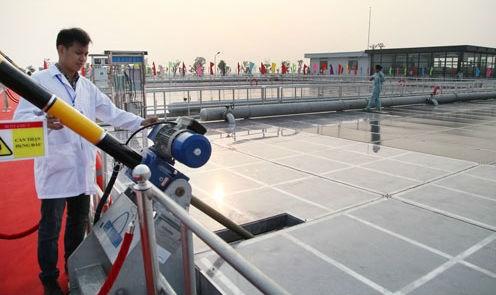 """Phát triển năng lượng tái tạo: Cần giải """"bài toán"""" thiếu cơ chế"""