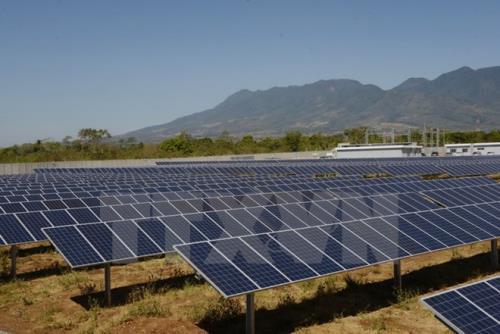 Năng lượng tái tạo rẻ nhất nhờ sự phát triển công nghệ