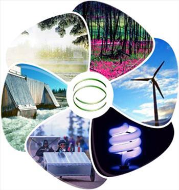 Sóc Trăng quy hoạch phát triển điện sinh khối