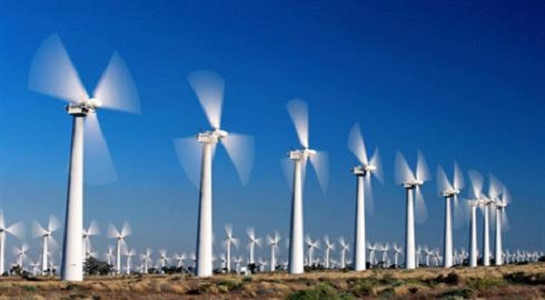 Việt Nam, Đan Mạch tăng cường hợp tác trong lĩnh vực năng lượng