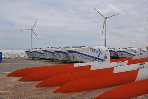 Phát triển năng lượng bền vững: Cần chính sách giá phù hợp