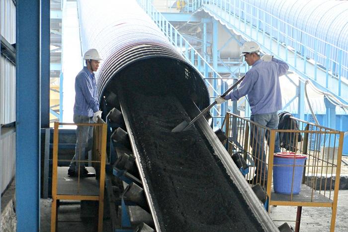 Việt Nam có thể phải nhập khẩu quá nửa năng lượng vào năm 2035