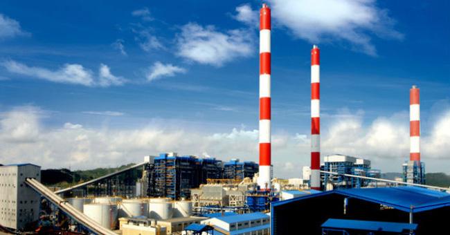 Tại sao không phải thủy điện, năng lượng tái tạo mà là nhiệt điện than?